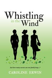 Whistling in the Wind