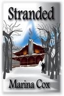 Marina Cox: Stranded ★★