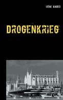 Irène Binder: Drogenkrieg ★★★