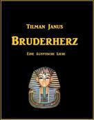 Tilman Janus: Bruderherz ★★★★