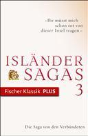 Klaus Böldl: Die Saga von den Verbündeten
