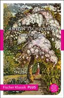 Anton Tschechow: Der Kirschgarten ★★★★
