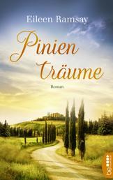 Pinienträume - Roman