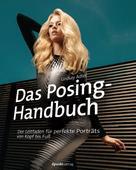 Lindsay Adler: Das Posing-Handbuch ★★★★★