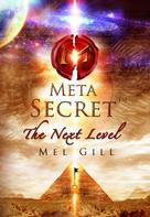 Mel Gill: The Meta Secret ★★★★