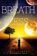 Chii Rempel: Breathless