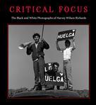Paul Richards: Critical Focus