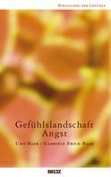 Udo Baer: Gefühlslandschaft Angst ★★★★