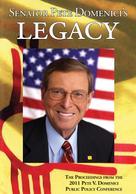 Sara Micka Patricolo: Senator Pete Domenici's Legacy 2011