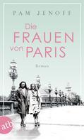 Pam Jenoff: Die Frauen von Paris ★★★★
