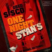 One Night Stan's (Ungekürzt)