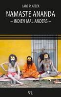 Lars Platzek: Namaste Ananda ★