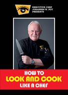 Johannes Willem Pot: How To Look & Cook Like a Chef ★★★