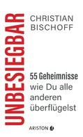 Christian Bischoff: Unbesiegbar ★★★