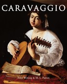 Félix Witting: Caravaggio