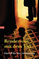 Frank Tallis: Rendezvous mit dem Tod ★★★★