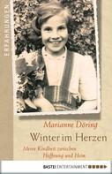 Marianne Döring: Winter im Herzen ★★★★★