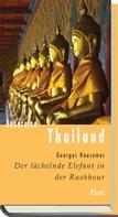 Georges Hausemer: Lesereise Thailand ★★★