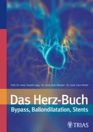 Sven Becker: Das Herz-Buch ★★★★