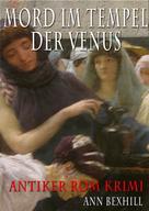 Ann Bexhill: Mord im Tempel der Venus ★