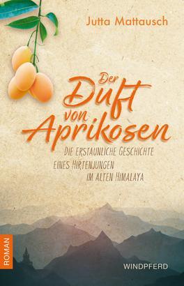 Der Duft von Aprikosen