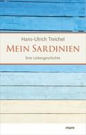 Hans-Ulrich Treichel: Mein Sardinien ★★