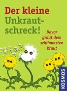 Wolfgang Hensel: Der kleine Unkrautschreck! ★★★