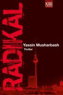 Yassin Musharbash: Radikal ★★★★