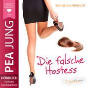 Die falsche Hostess (Ungekürzt)