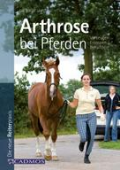 Dr. Birgit Janßen: Arthrose bei Pferden ★★★★★