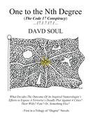 Davd Soul: One to the Nth Degree