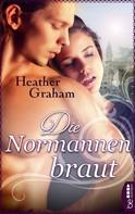 Heather Graham: Die Normannenbraut ★★★★★