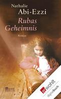 Nathalie Abi-Ezzi: Rubas Geheimnis