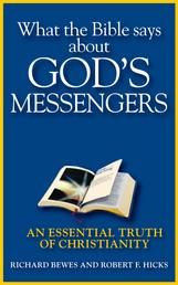 What the Bible Says about God's Messengers - An Essential Truth of Christianity