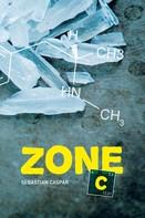 Sebastian Caspar: Zone C ★★★★★
