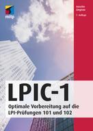 Anselm Lingnau: LPIC-1