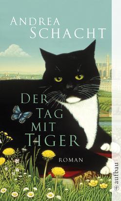 Der Tag mit Tiger