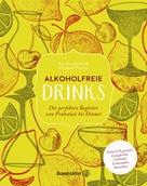Eva Derndorfer: Alkoholfreie Drinks ★★★★