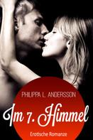 Philippa L. Andersson: Im 7. Himmel ★★★★