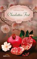 Kathleen Popa: Charlottes Fest ★★★★