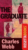 Charles Webb: The Graduate