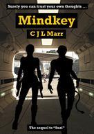 C J Marr: Mindkey