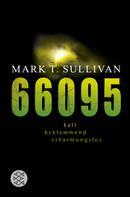 Mark T. Sullivan: 66095 ★★★★