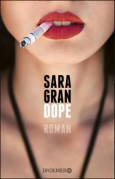 Dope - Roman