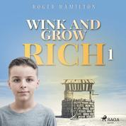 Wink and Grow Rich 1