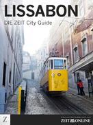 ZEIT ONLINE: Lissabon ★★★