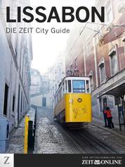 Lissabon - DIE ZEIT City Guide