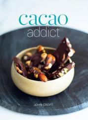 Cacao Addict