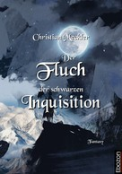 Christian Meckler: Der Fluch der schwarzen Inquisition