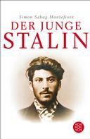 Simon Sebag Montefiore: Der junge Stalin ★★★